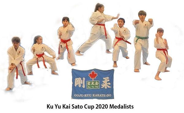 KuYuKai_Sato_Cup_Medalists.jpg