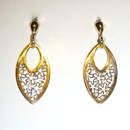 9ct earrings