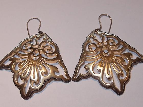 Najo earrings