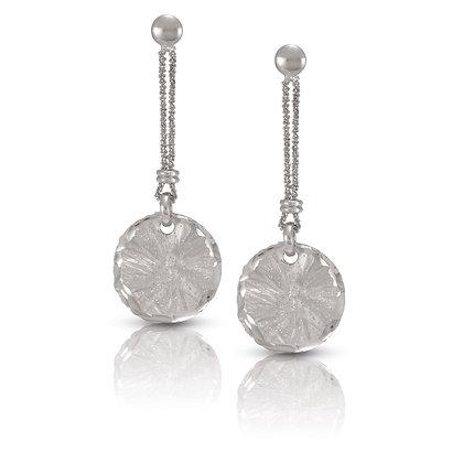 Nomination  NInfea earrings
