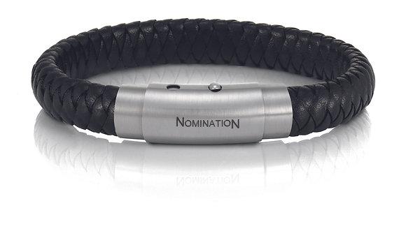 Nomination Safari bacelet