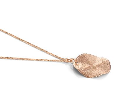 Nomination Ninfea necklace