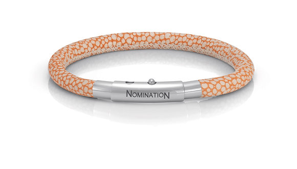 Nomination Safari bracelet