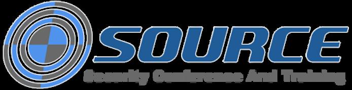 Source Boston 2018 logo