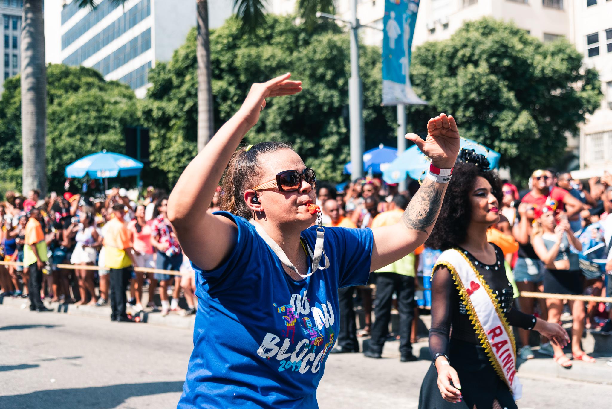 Desfile_2019__Thaty_Aguiar-41.jpg
