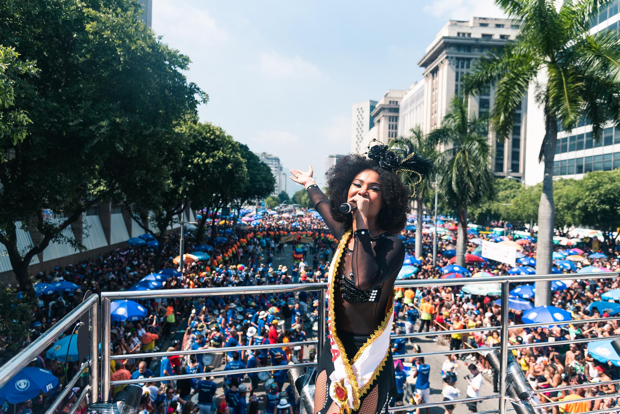 Desfile_2019__Thaty_Aguiar-81.jpg