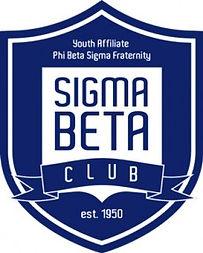 Sigma-Beta.jpg