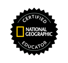 NatGeo Certified Educator.png