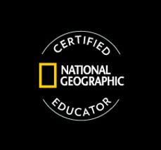 NatGeo Certified Educator.png