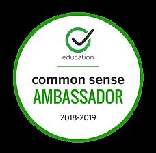 Update Badges-Ambassador-01.png