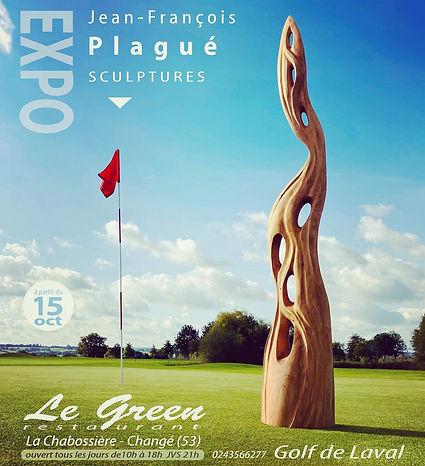 Expo sculptures Plagué Le Green 1.jpg