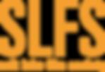 SLFS logo orange.png