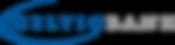 Celtic logo.png