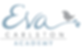 eva_carlston_logo.png
