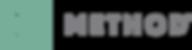 METHOD 624 logo final.png