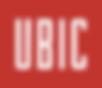 Authorized UBIC Logo.png