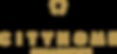 cityhome_logo_final(1) copy.png