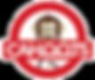 cahoots_saltlake_logo.png