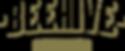 beehive-distilling-logo.png