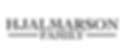 Hjalmarson Family Logo.png