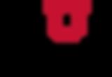 U of U Logo.png