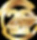 New_20year(U92)logo-gold.png