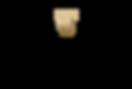 TC-Logo-Full-Black-Gold.png