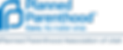 C3 BOM Logo Aff Horz PP Primary Blue.png