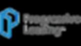 Progressive+Leasing+Logo.png