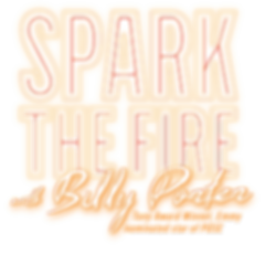 Allies19 Spark the Fire Tony Award.png