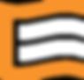 Allies19 E Logo no text.png