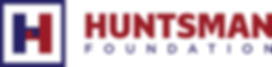 Huntsman Foundation - 4c Horizontal.png