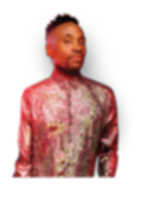 Billy Porter recolored.png
