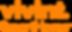 Vivint Logo.png