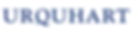 Urquhart Logo.png