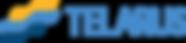 Telarus_logo.png