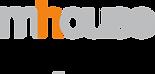 MHouse_Logo.png