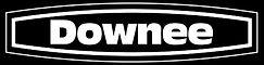 Downee2020.jpg