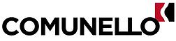 Comunello logo