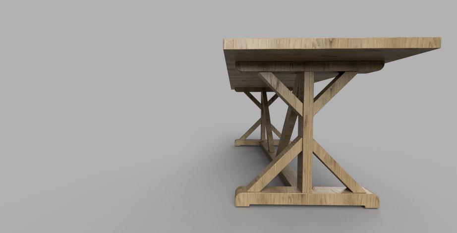 Hoop Table v.04.png
