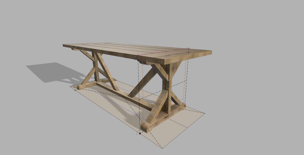 Hoop Table v.02.png