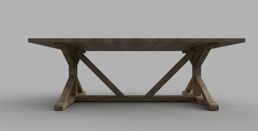 Hoop Table v.03.png