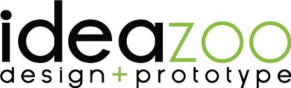 ideazoo logo