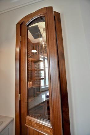 Wine Room door.jpg
