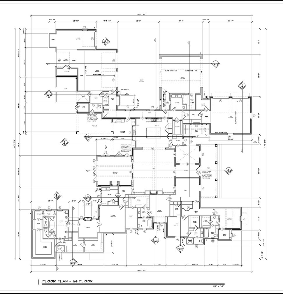 302 Red Robin - floor plan.jpg