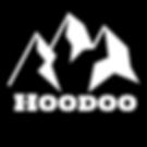 hoodoo logo.png