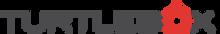 Turtlebox_tm_logo_160x.png