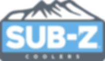 subz cooler logo.png