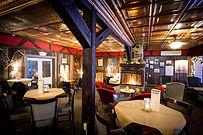 001-Tavern-20180122.jpg