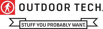 outdoor tech logo.jpg